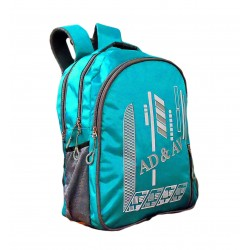 AD & AV 106_BAG_RAMA Waterproof School Bag