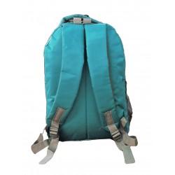 AD & AV 106_BAG_RAMA Waterproof School Bag