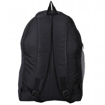 d984f1edbc 117 BACKPACK TEDILINE BLACK 25 L Backpack (Black)