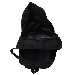 119_BACKPACK_DIALOGBAG_BLACK 25 L Backpack  (Black)