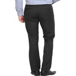 Regular Fit Men's pack of 3 gd black blue grey