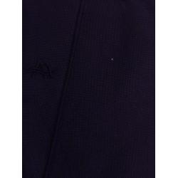 AD & AV Regular Fit Men'sNEVY Trousers (222)
