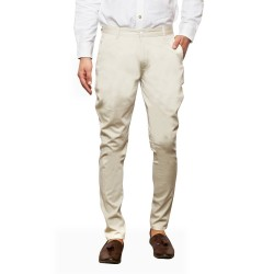 cream breeches