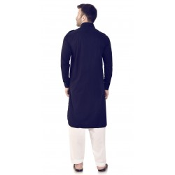 Men  POCKET NEVY PATHANI
