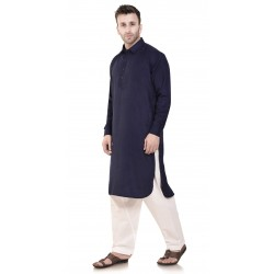 Men  SLUB NEVY PATHANI