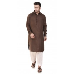 Men   SLUB PATHANI COFFI