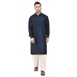 Men   MOREPITCH PATHANI
