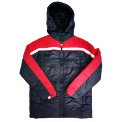Full Sleeve Colorblock Boys & Girls Jacket