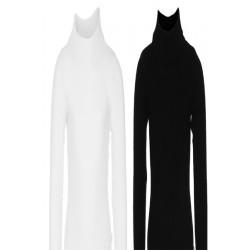 COMBO INNER BLACK AND WHITE