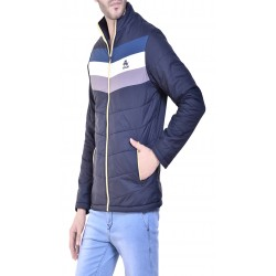 AD & AV MENS JACKET