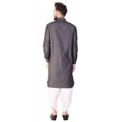 Men's  dhoti kurta