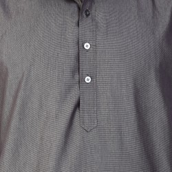 Men's  dhoti kurta