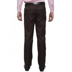AD & AV Regular Fit Men's  COFFI Trousers (289)