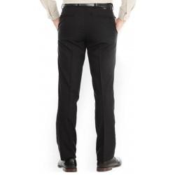 Regular Fit Men's combo gd black and coffi