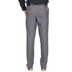 Regular Fit Men's combo gd black and grey