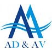 AD & AV Online Store