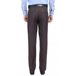 Regular Fit Men's pack of 3 gd black grey coffi