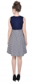 AD & AV Women's  CROSS MIDI